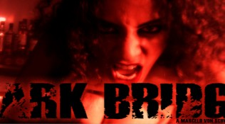 DARK BRIDGE – NOW AVAILABLE