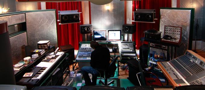 al_in_studio