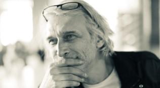 PAUL KENDALL