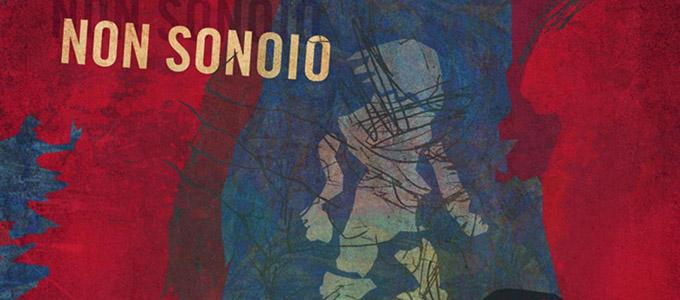 Recoil remix for SONOIO