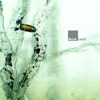cover_liquid200