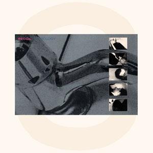 hydro_vinyl
