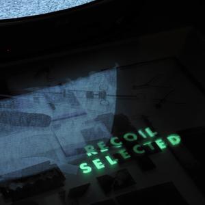cover_selected_li
